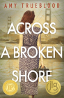Across a Broken Shore Cover Image