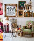 Vintage Home Cover Image
