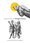 Mangled Hands Cover Image