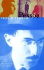 Poems of Fernando Pessoa Cover Image