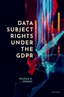 Data Subject Rights Under the Gdpr Cover Image