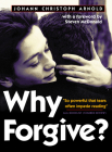 Why Forgive? Cover Image