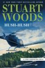 Hush-Hush Cover Image