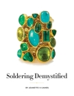 Soldering Demystified Cover Image