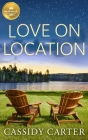 Love on Location Cover Image