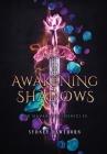 Awakening Shadows Cover Image