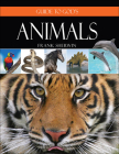 Guide to God's Animals Cover Image