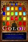 Color: A Natural History of the Palette Cover Image