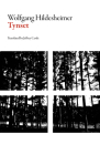 Tynset Cover Image