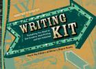 Writer's Digest Writing Kit: Everything You Need to Get Creative, Start Writing and Get Published Cover Image
