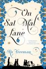 On Sal Mal Lane: A Novel Cover Image