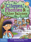 Cliques, Phonies & Other Baloney (Laugh & Learn®) Cover Image