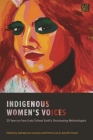 Indigenous Women's Voices: 20 Years on from Linda Tuhiwai Smith's Decolonizing Methodologies Cover Image