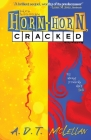 Horn-Horn, Cracked ('Horn-Horn' #2) Cover Image