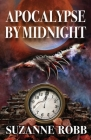 Apocalypse by Midnight Cover Image