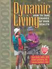 Dynamic Living Workbook Cover Image