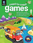 Coast-To-Coast Games Cover Image
