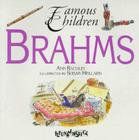 Brahms Cover Image