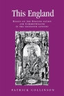 This England: Essays on the English Nation and Commonwealth in the Sixteenth Century (Politics) Cover Image