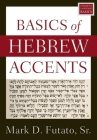 Basics of Hebrew Accents Cover Image