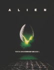 Alien Cover Image