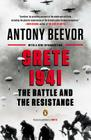 Crete 1941: The Battle and the Resistance Cover Image
