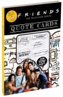 Friends Quote Cards Cover Image