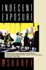 Indecent Exposure (Tom Sharpe) Cover Image