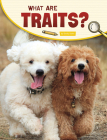 What Are Traits? Cover Image