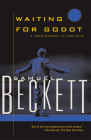 Waiting for Godot: A Tragicomedy in Two Acts (Beckett) Cover Image