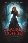 Cracked Coffins Cover Image
