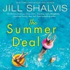 The Summer Deal Cover Image