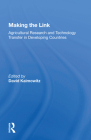 Making the Link: Agricultural Research and Technology Transfer in Developing Countries Cover Image
