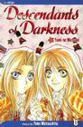 Descendants of Darkness, Vol. 6 Cover Image