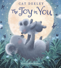 The Joy in You Cover Image