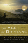The Age of Orphans Cover Image