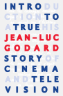 Introduction to a True History of Cinema and Television Cover Image