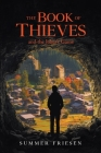 The Book of Thieves and the Joker's Game Cover Image