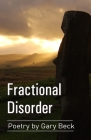 Fractional Disorder Cover Image