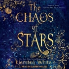 The Chaos of Stars Cover Image