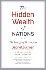 The Hidden Wealth of Nations: The Scourge of Tax Havens Cover Image