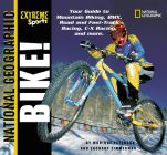 Extreme Sports: Bike! Cover Image