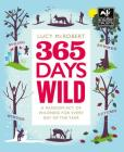 365 Days Wild Cover Image