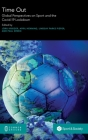 Time Out: Global Perspectives on Sport and the Covid-19 Lockdown Cover Image