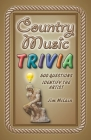 Country Music Trivia Cover Image