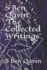 S Ben Qayin; The Collected Writings Cover Image