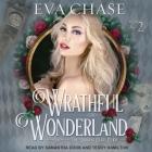 Wrathful Wonderland Cover Image