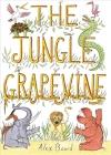 The Jungle Grapevine Cover Image