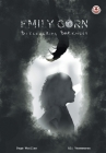 Emily Corn: Discovering Darkness Cover Image