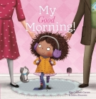 My Good Morning Cover Image